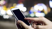 Alcatel OneTouch Unveils PIXI 4 Line