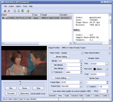 hd to mp4 converter free download full version