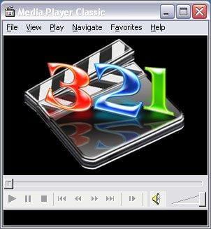 Media player classic black edition + home cinema free download.