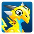 Dragoncity.g4mer.win