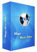 Magic music mp3 free download