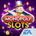Monopoly slots download