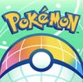 Pokemon home download ios