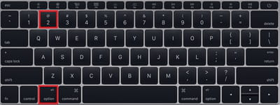 how to change my keyboard to english uk
