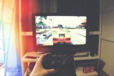 4K gaming TVs