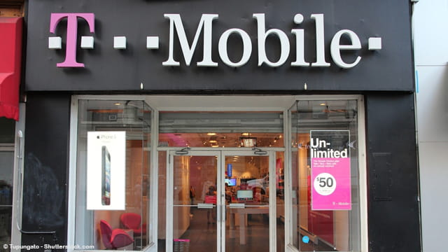 How to Change Your T-Mobile Mobile Number