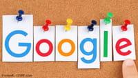 Google Unveils