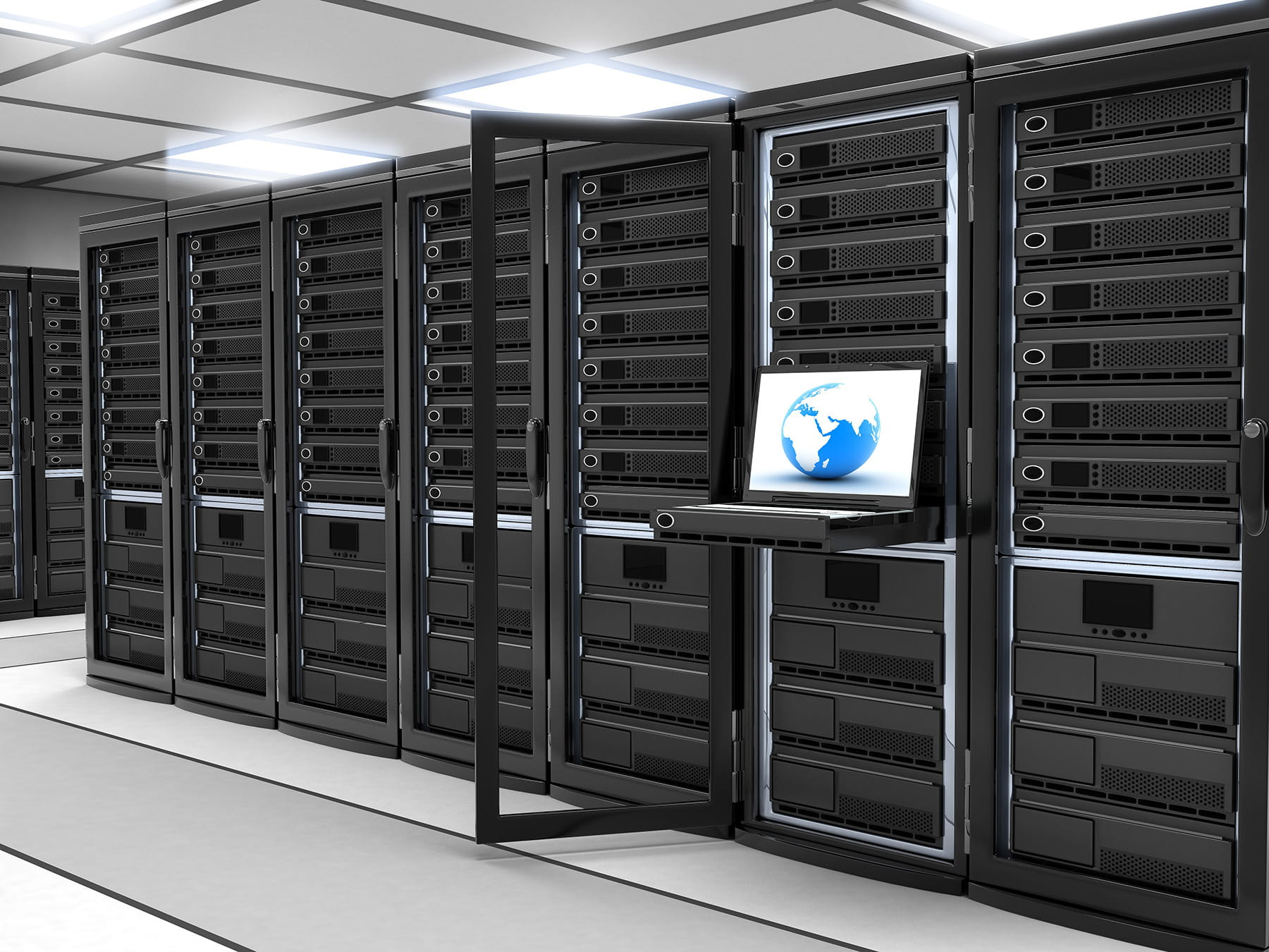 Data Storage System : Challenges and solutions with modern storage devices