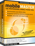 Mobile format software free download for pc