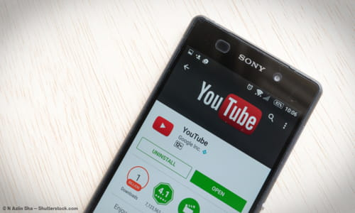 Download YouTube Videos to Your Android