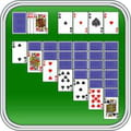 Download Solitaire for Android (Video games)