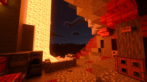 Minecraft - Download Minecraft for FREE - Free Cheats for Games