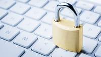 Encryption Updates Coming