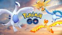 Pokémon GO Developer Invasion Case Ends