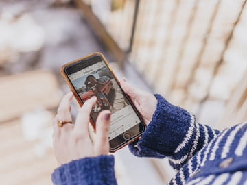 How to find out if someone has hidden their Instagram Stories from you