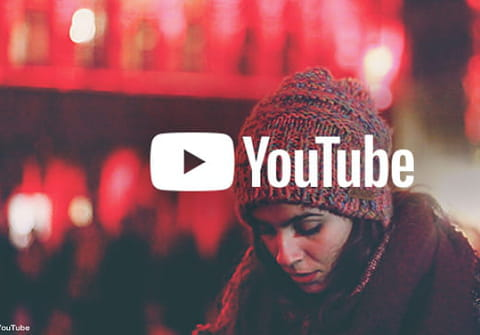How to change your YouTube video's category