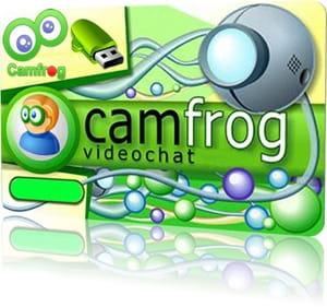 camfrog free