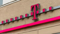 T-Mobile Fined $40m for False Ringtones