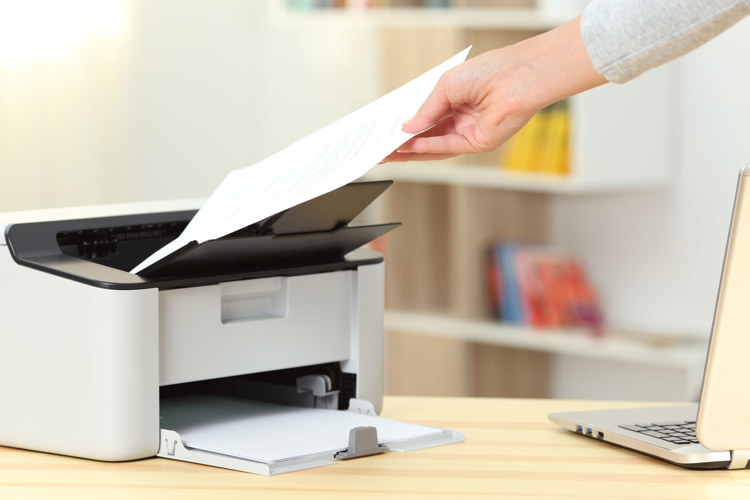 How To Install A Printer On Linux Debian Ccm