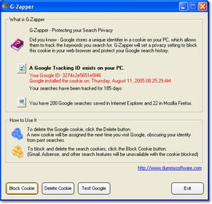 zapper software free download