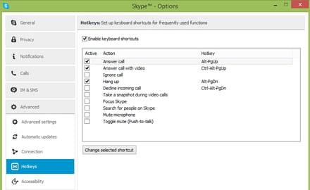 gta 5 mod menu download ps4 1.26