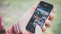 Instagram Offers Account Deletion Alerts