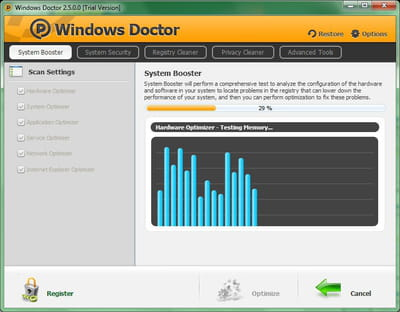 spotmau powersuite free download full version