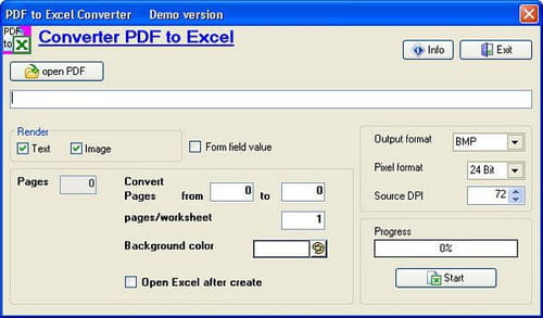 excel pdf converter free download full version crack