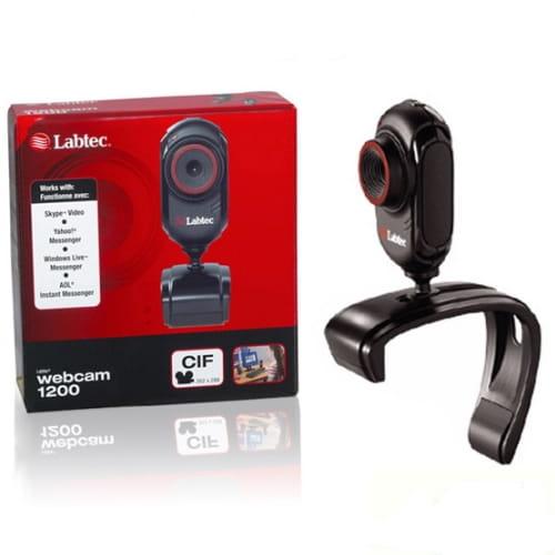 Intex webcam it 305wc driver for windows 10 32-bit