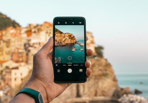 Stop WhatsApp saving photos: iPhone, iOS, Android, Samsung