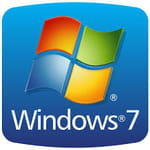 Windows 7 SP1 - How to clean your system from obsolete