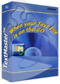 Text master app