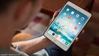 Apple Plans to Ax iPad Mini Line