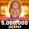 Gsn casino: casino games, pokies, slots & bingo