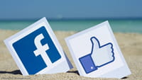 Facebook Launches Video Channel