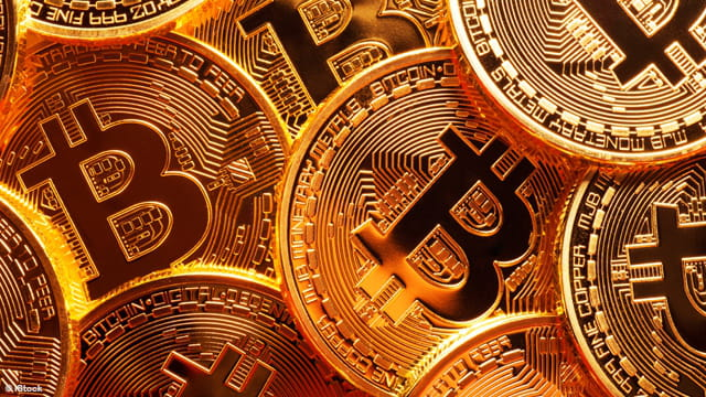 Lego Art Contains Hidden Bitcoin Keys