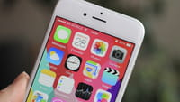 Apple's FBI Fight Draws Strong Opinions