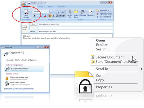 Download The Latest Version Of Endpoint Encryption Free In