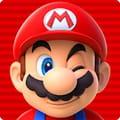 Download Super Mario Run (Video games)