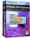 Download Tipard iPhone 4S Transfer (Operating system)