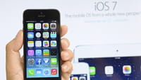 Apple to Fix 1970 Bug Bricking Devices