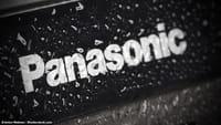 Panasonic Wows Japan with Bendy Battery