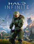 Halo infinite download