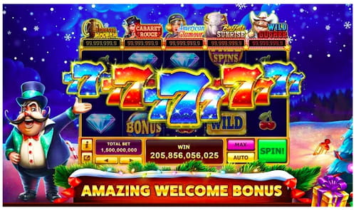 marriott aruba stellaris casino Online