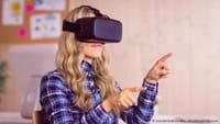 Oculus Rift Shipments Lag