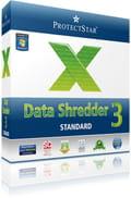 Download ProtectStar Data Shredder (Security)