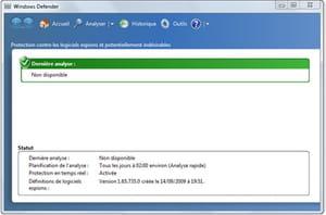 windows defender download xp 32 bit