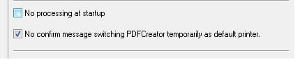 how to disable print to pdf
