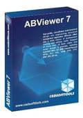 Abviewer mac
