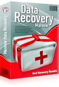 Download Hard Drive Recovery  (Backup)